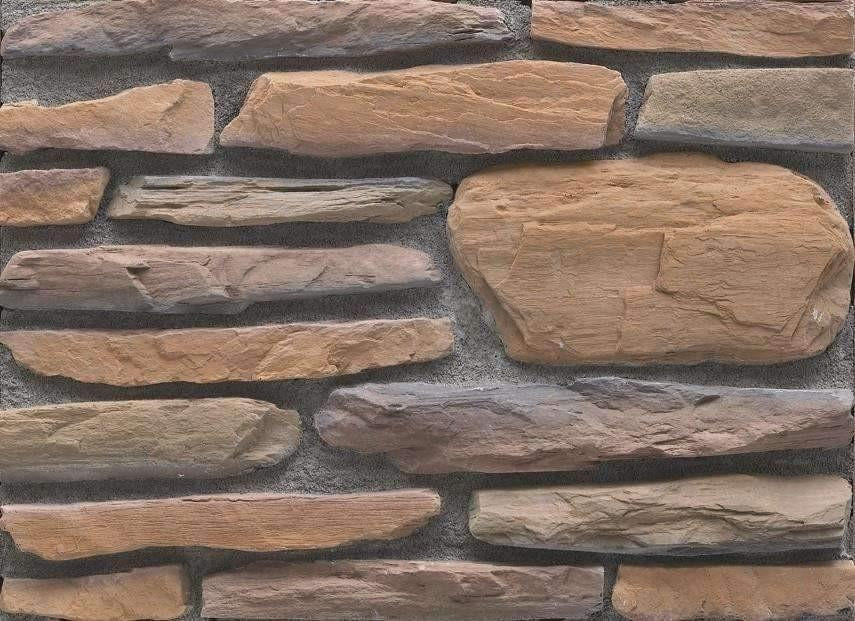 Tumble Hill - Southern Ledge cheap stone veneer clearance - Discount Stones wholesale stone veneer, cheap brick veneer, cultured stone for sale
