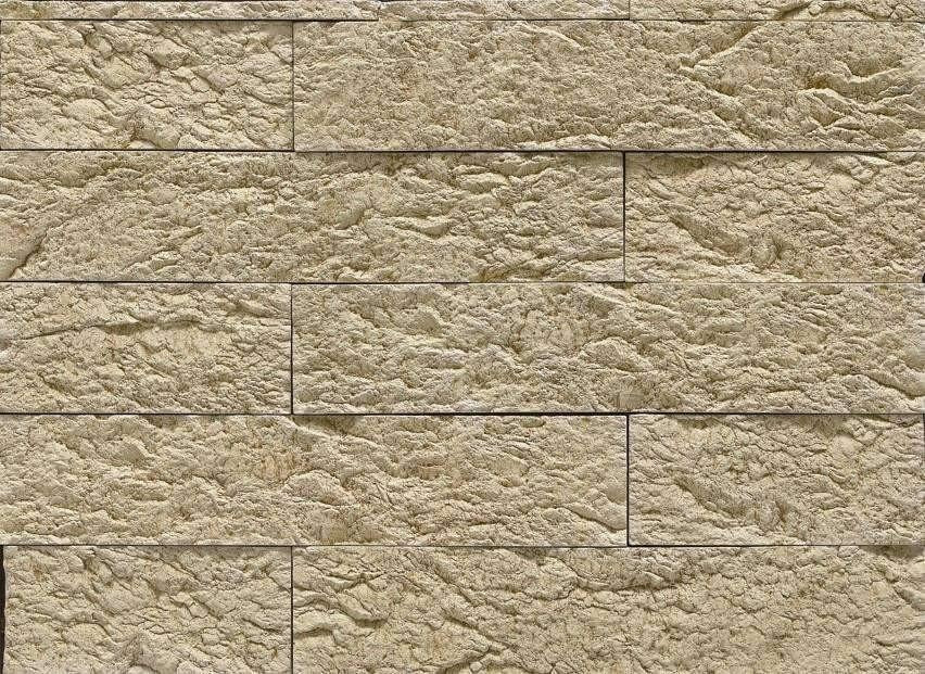 White Oak - Modern Ledge cheap stone veneer clearance - Discount Stones wholesale stone veneer, cheap brick veneer, cultured stone for sale