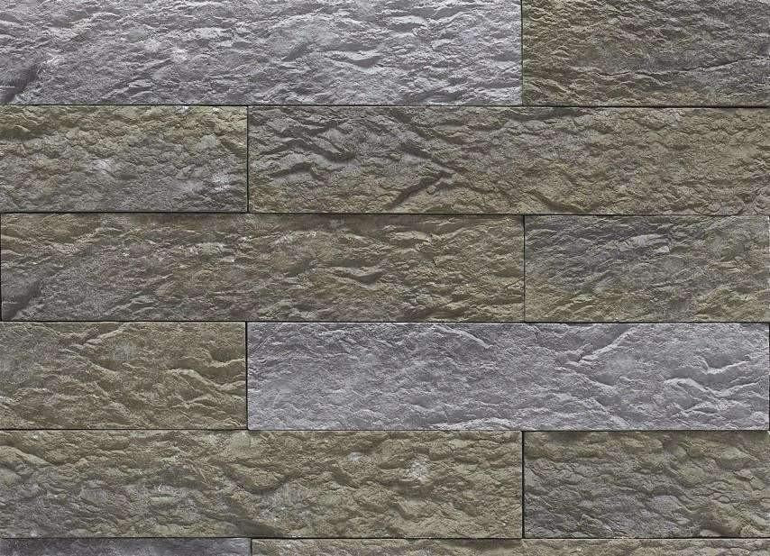 St. York - Modern Ledge cheap stone veneer clearance - Discount Stones wholesale stone veneer, cheap brick veneer, cultured stone for sale