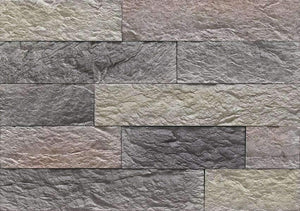 Sinclair - Modern Ledge cheap stone veneer clearance - Discount Stones wholesale stone veneer, cheap brick veneer, cultured stone for sale