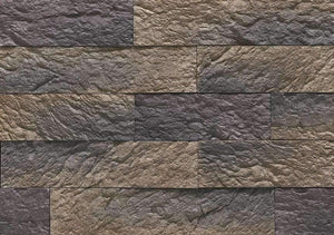 Montclair - Modern Ledge cheap stone veneer clearance - Discount Stones wholesale stone veneer, cheap brick veneer, cultured stone for sale