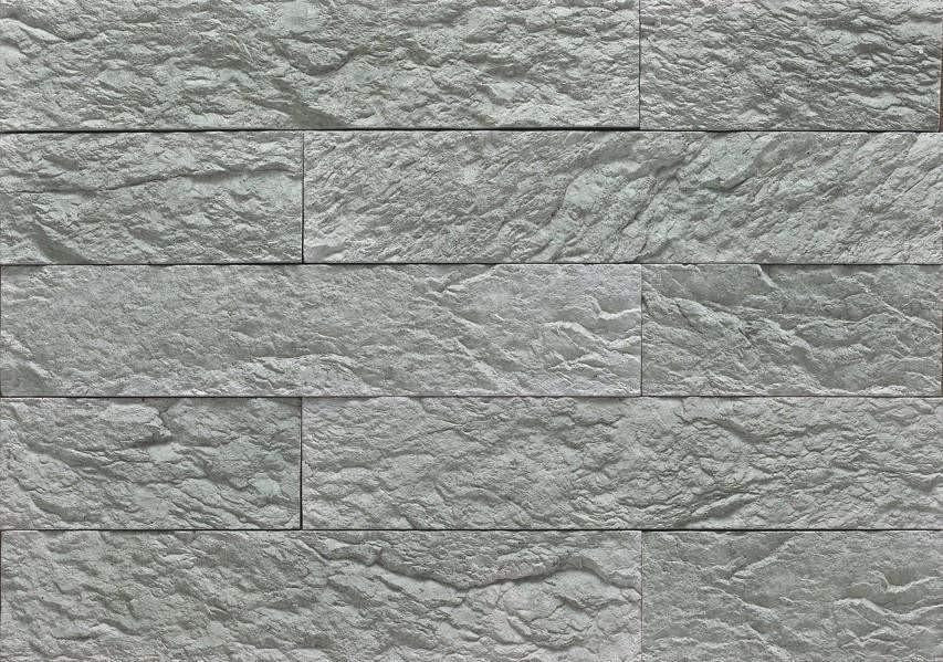 Mohawk Valley - Modern Ledge cheap stone veneer clearance - Discount Stones wholesale stone veneer, cheap brick veneer, cultured stone for sale