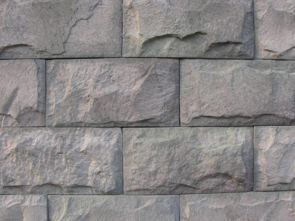Notre Dame - Ashlar Plank cheap stone veneer clearance - Discount Stones wholesale stone veneer, cheap brick veneer, cultured stone for sale