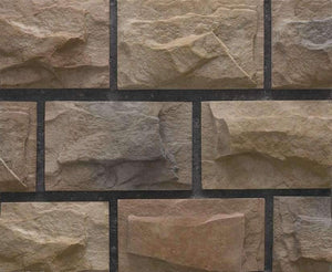 Elk Falls - Ashlar Plank cheap stone veneer clearance - Discount Stones wholesale stone veneer, cheap brick veneer, cultured stone for sale