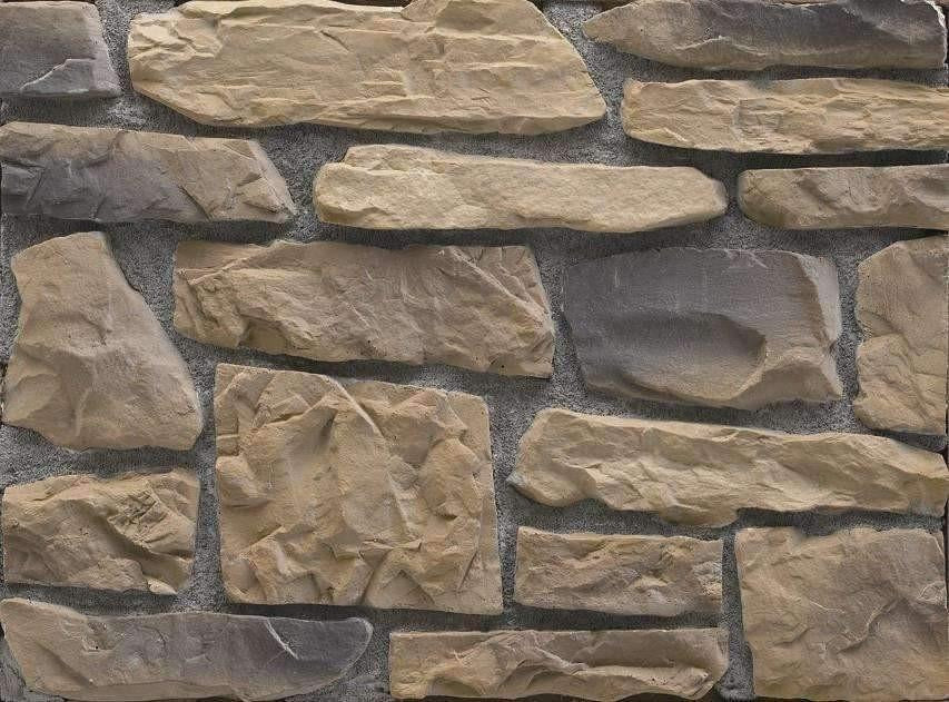 Marrakesh - Rough Cut cheap stone veneer clearance - Discount Stones wholesale stone veneer, cheap brick veneer, cultured stone for sale