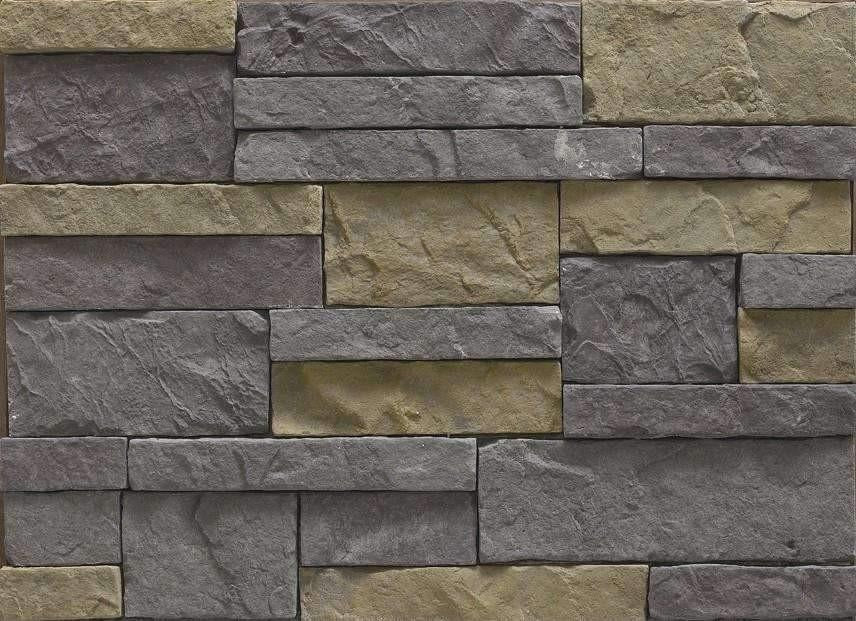 Eden - Ancient Limestone cheap stone veneer clearance - Discount Stones wholesale stone veneer, cheap brick veneer, cultured stone for sale