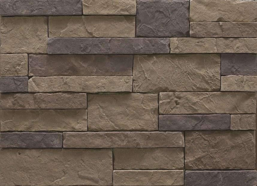 Brown Castle - Ancient Limestone cheap stone veneer clearance - Discount Stones wholesale stone veneer, cheap brick veneer, cultured stone for sale