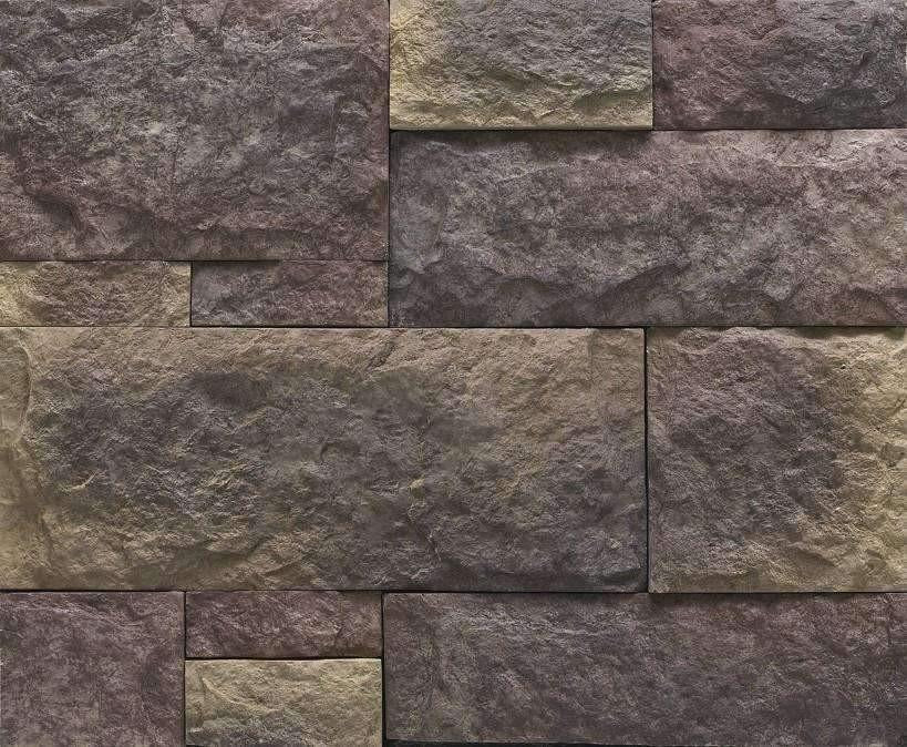 Thor - Ashlar Plank cheap stone veneer clearance - Discount Stones wholesale stone veneer, cheap brick veneer, cultured stone for sale