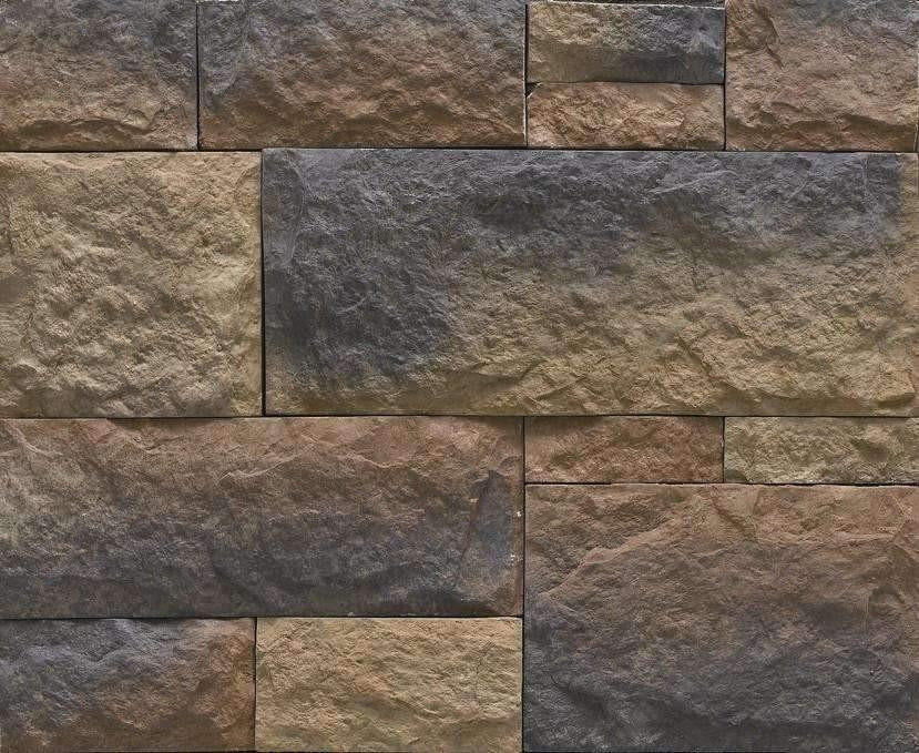 Chamber - Ashlar Plank cheap stone veneer clearance - Discount Stones wholesale stone veneer, cheap brick veneer, cultured stone for sale