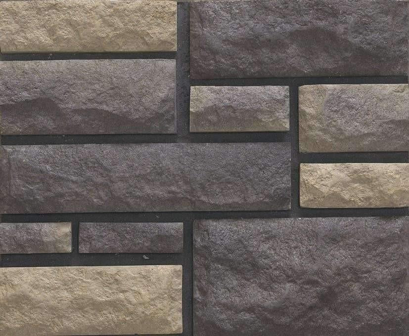 Squamish - Ancient Limestone cheap stone veneer clearance - Discount Stones wholesale stone veneer, cheap brick veneer, cultured stone for sale