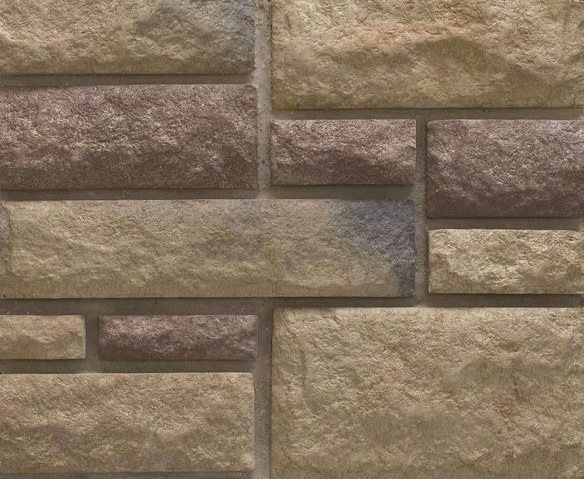 Farge - Ancient Limestone cheap stone veneer clearance - Discount Stones wholesale stone veneer, cheap brick veneer, cultured stone for sale