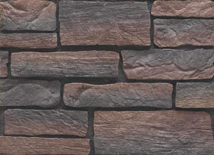 Foxgrove - Old Ridge cheap stone veneer clearance - Discount Stones wholesale stone veneer, cheap brick veneer, cultured stone for sale