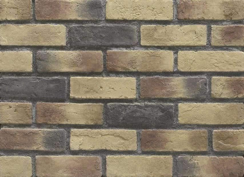 Eastgrove Country Brick Discount Stones