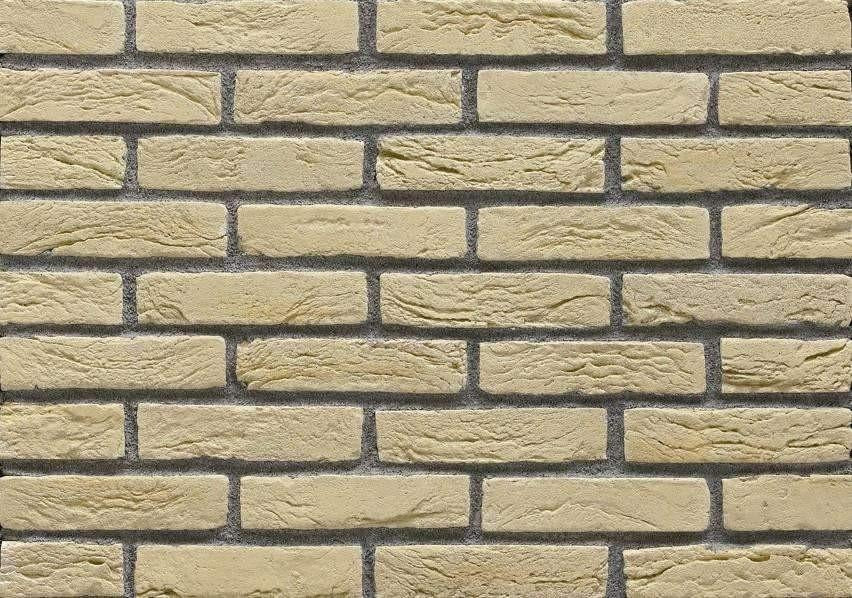 Champagne - Country Brick cheap stone veneer clearance - Discount Stones wholesale stone veneer, cheap brick veneer, cultured stone for sale