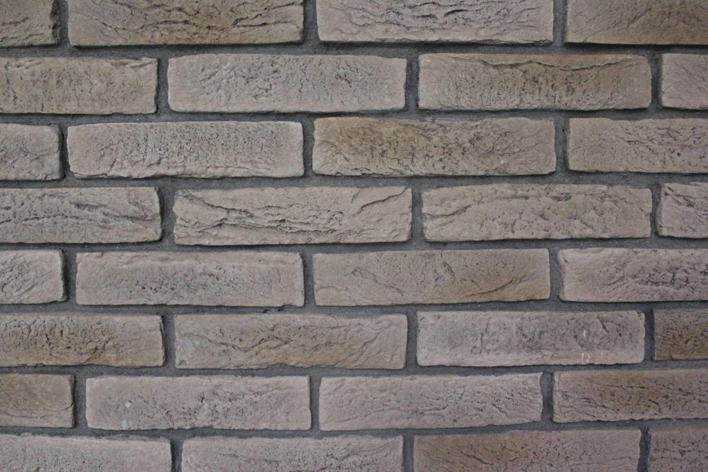 Locksly - Country Brick cheap stone veneer clearance - Discount Stones wholesale stone veneer, cheap brick veneer, cultured stone for sale