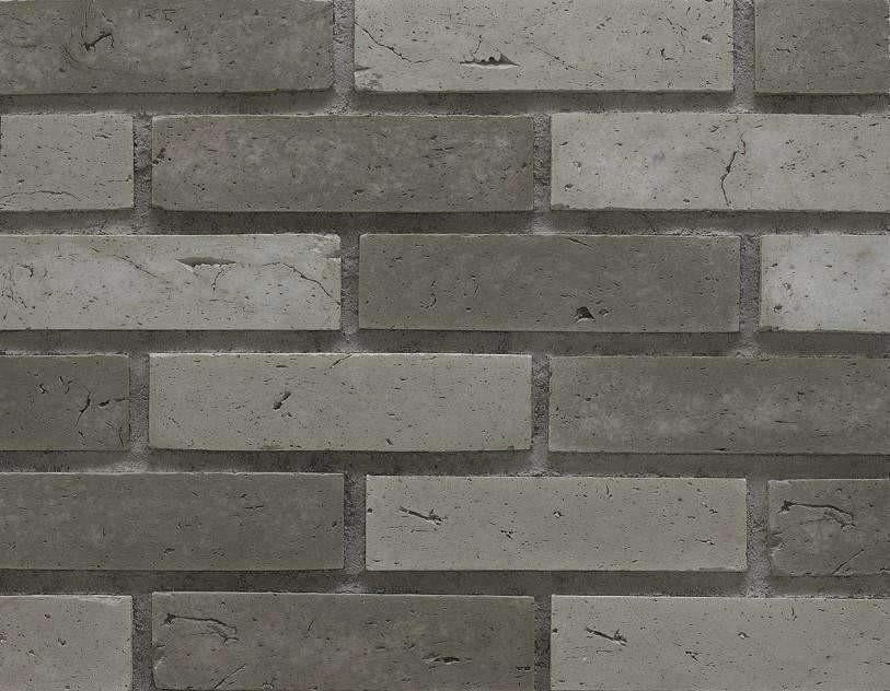 Ice Age - Modern Brick cheap stone veneer clearance - Discount Stones wholesale stone veneer, cheap brick veneer, cultured stone for sale