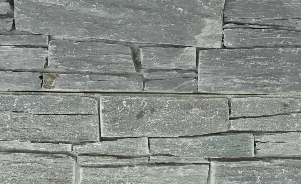 Black Shadow - Rough Cut Slate cheap stone veneer clearance - Discount Stones wholesale stone veneer, cheap brick veneer, cultured stone for sale