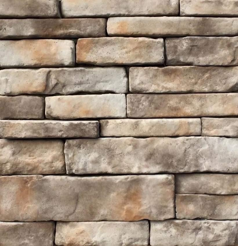 Shenendoah - Fieldstone cheap stone veneer clearance - Discount Stones wholesale stone veneer, cheap brick veneer, cultured stone for sale