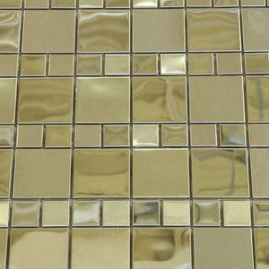 Silver Age - Steel Tile cheap stone veneer clearance - Discount Stones wholesale stone veneer, cheap brick veneer, cultured stone for sale