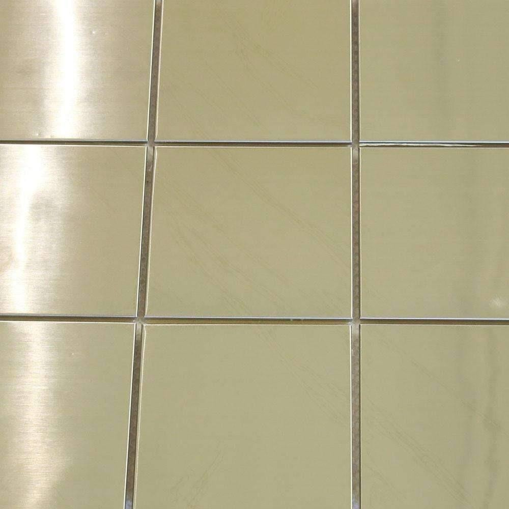 New Silver - Steel Tile cheap stone veneer clearance - Discount Stones wholesale stone veneer, cheap brick veneer, cultured stone for sale