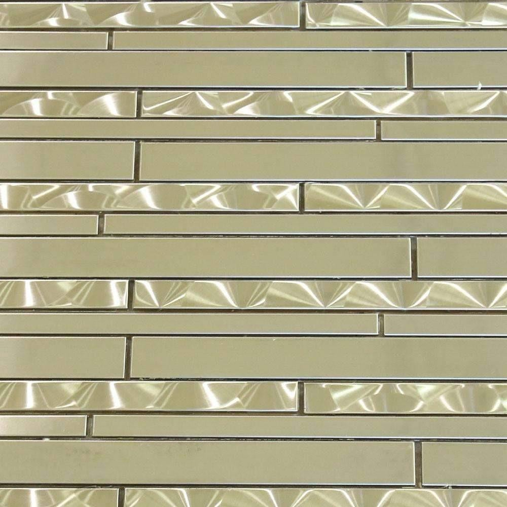Silver's Edge - Steel Tile cheap stone veneer clearance - Discount Stones wholesale stone veneer, cheap brick veneer, cultured stone for sale