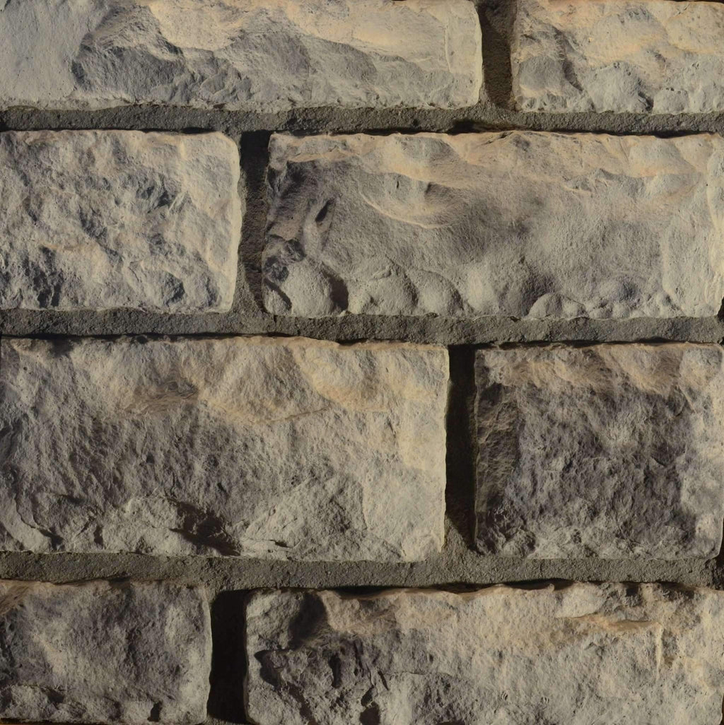 Wilson - Limestone cheap stone veneer clearance - Discount Stones wholesale stone veneer, cheap brick veneer, cultured stone for sale