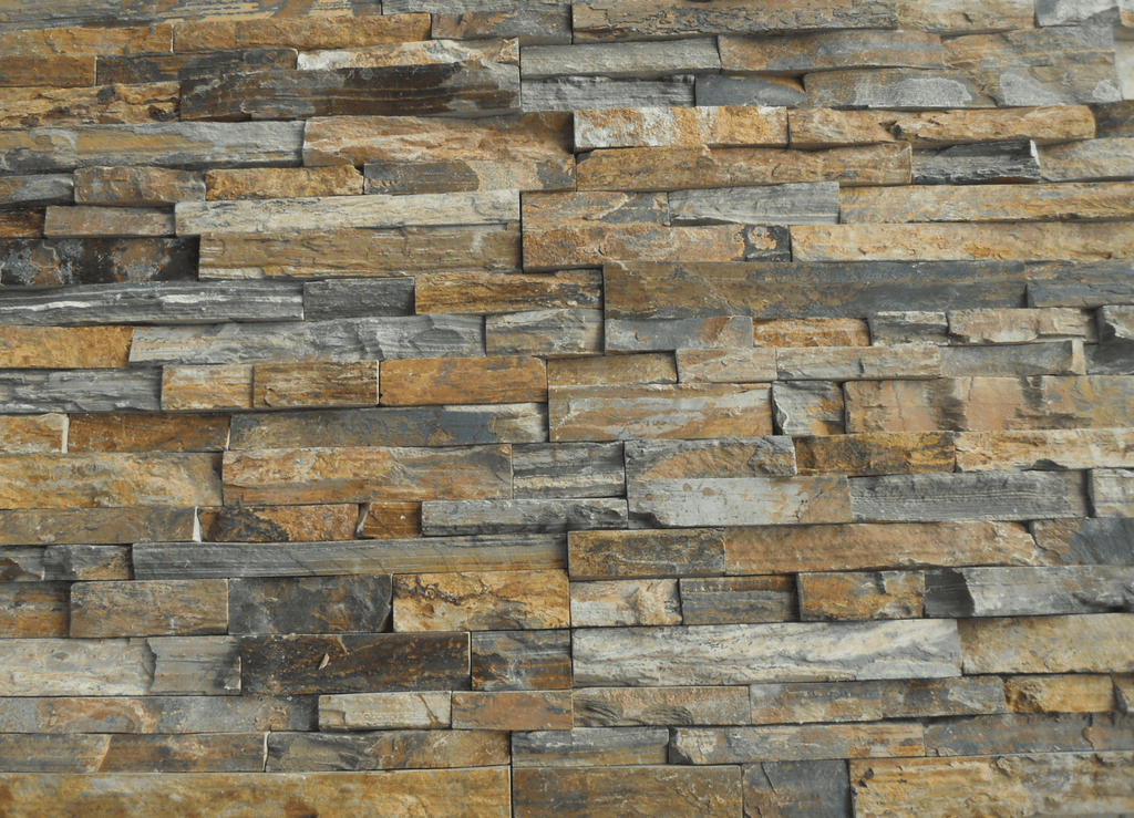 China Multi - Slate cheap stone veneer clearance - Discount Stones wholesale stone veneer, cheap brick veneer, cultured stone for sale