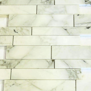 Spartacus - White Marble cheap stone veneer clearance - Discount Stones wholesale stone veneer, cheap brick veneer, cultured stone for sale