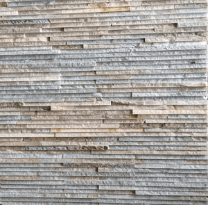 Willow Thin Ledge Thin Ledge Discount Stones