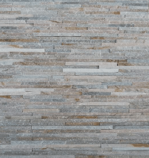 Sonoran Thin Ledge  Discount Stones