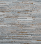 Sonoran Thin Ledge Thin Ledge Discount Stones