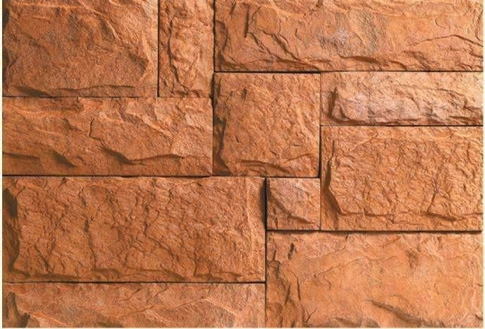 Princeton - European Limestone cheap stone veneer clearance - Discount Stones wholesale stone veneer, cheap brick veneer, cultured stone for sale