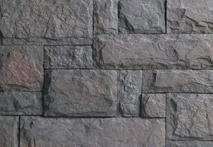 Westcoast - European Limestone cheap stone veneer clearance - Discount Stones wholesale stone veneer, cheap brick veneer, cultured stone for sale