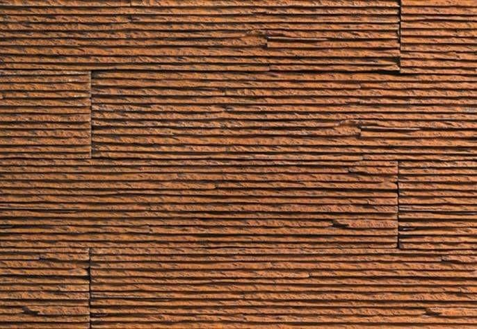 Mocha Brown - Wood Stack cheap stone veneer clearance - Discount Stones wholesale stone veneer, cheap brick veneer, cultured stone for sale