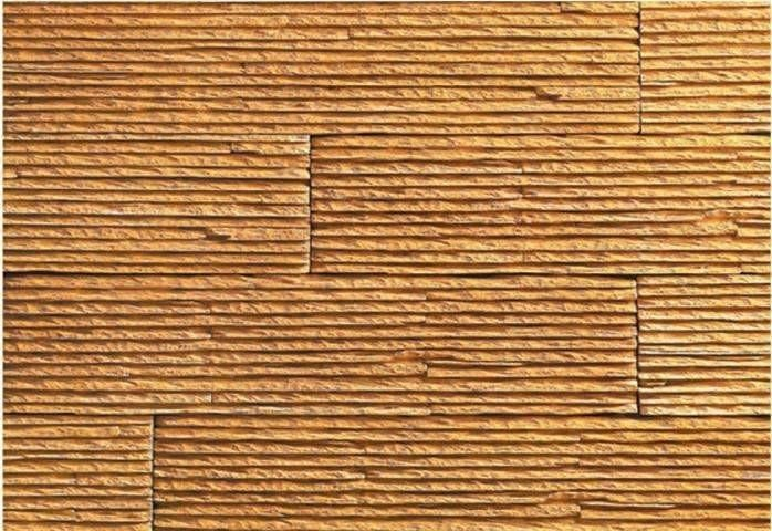 Wet Cedar - Wood Stack cheap stone veneer clearance - Discount Stones wholesale stone veneer, cheap brick veneer, cultured stone for sale