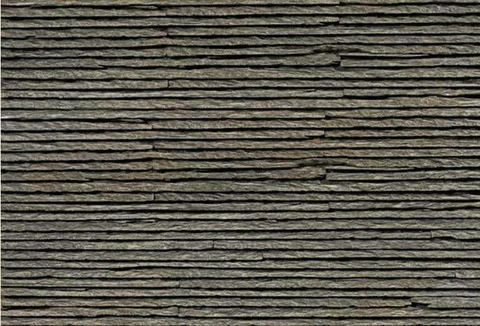 Greenwood - Wood Stack cheap stone veneer clearance - Discount Stones wholesale stone veneer, cheap brick veneer, cultured stone for sale