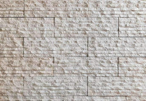 Ivory Coast - Wood Stack cheap stone veneer clearance - Discount Stones wholesale stone veneer, cheap brick veneer, cultured stone for sale
