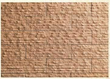 Montana - Wood Stack cheap stone veneer clearance - Discount Stones wholesale stone veneer, cheap brick veneer, cultured stone for sale