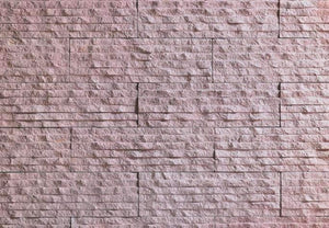 Sunset - Wood Stack cheap stone veneer clearance - Discount Stones wholesale stone veneer, cheap brick veneer, cultured stone for sale