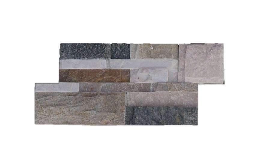 Eclipse - Stone Panel cheap stone veneer clearance - Discount Stones wholesale stone veneer, cheap brick veneer, cultured stone for sale