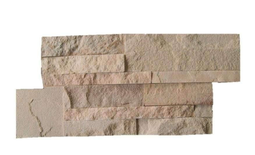 Rosy Glow - Stone Panel cheap stone veneer clearance - Discount Stones wholesale stone veneer, cheap brick veneer, cultured stone for sale