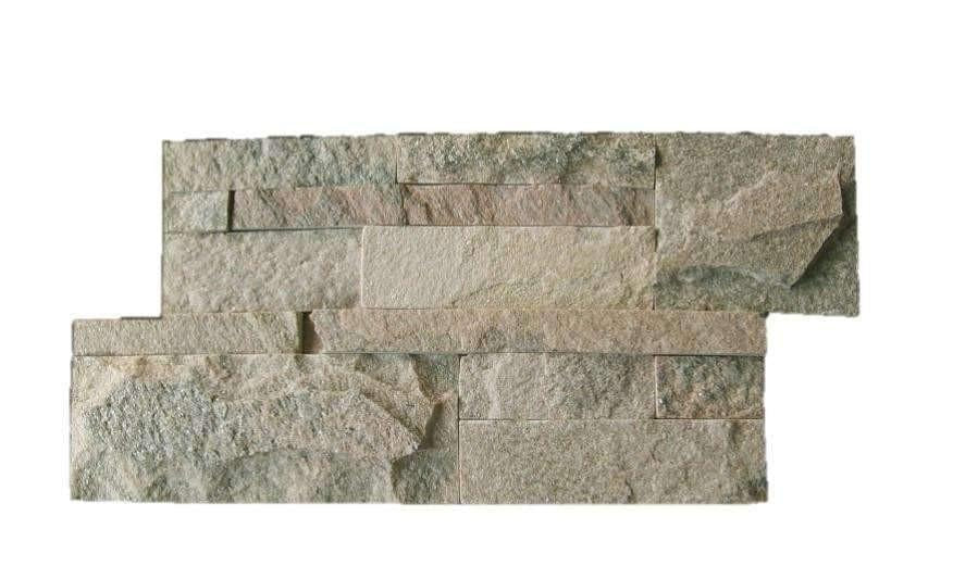 Hint of Pink - Stone Panel cheap stone veneer clearance - Discount Stones wholesale stone veneer, cheap brick veneer, cultured stone for sale