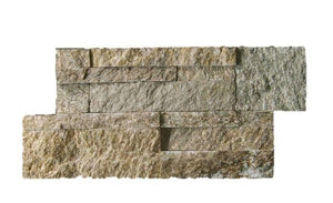 Rustic Golden Tiger - Stone Panel cheap stone veneer clearance - Discount Stones wholesale stone veneer, cheap brick veneer, cultured stone for sale