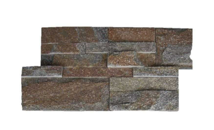 Rusty Moon Stone Panel  Discount Stones