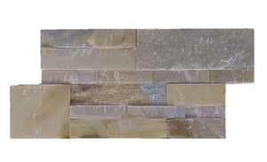 Golden Autumnal - Stone Panel cheap stone veneer clearance - Discount Stones wholesale stone veneer, cheap brick veneer, cultured stone for sale