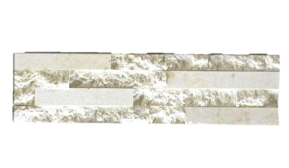 Antartica - Stone Panel cheap stone veneer clearance - Discount Stones wholesale stone veneer, cheap brick veneer, cultured stone for sale