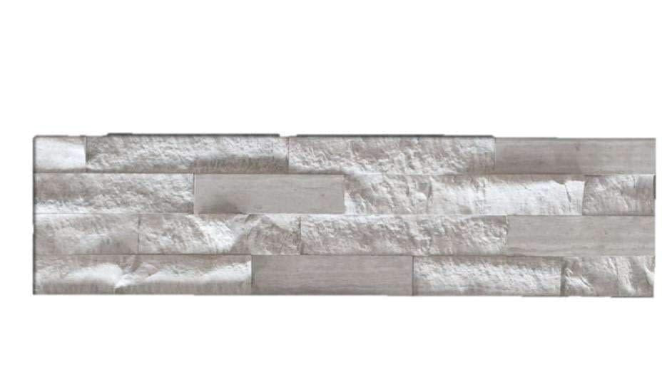 Arctic Marble - Stone Panel cheap stone veneer clearance - Discount Stones wholesale stone veneer, cheap brick veneer, cultured stone for sale