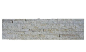 Winter Quartz - Stone Panel cheap stone veneer clearance - Discount Stones wholesale stone veneer, cheap brick veneer, cultured stone for sale