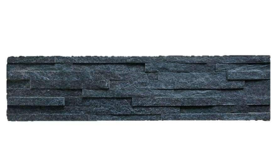 Black Castle - Stone Panel cheap stone veneer clearance - Discount Stones wholesale stone veneer, cheap brick veneer, cultured stone for sale