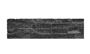 Black Salt - Stone Panel cheap stone veneer clearance - Discount Stones wholesale stone veneer, cheap brick veneer, cultured stone for sale